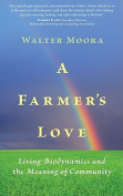 A Farmer's Love