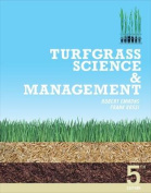 Turfgrass Science and Management