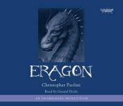 Eragon [Audio]