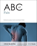 ABC of Pain (ABC Series)