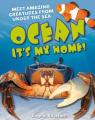 Ocean It's My Home!