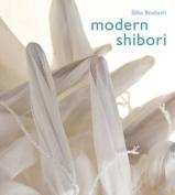 Modern Shibori
