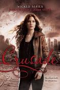 Crusade (Crusade Trilogy