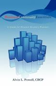 Business Continuity Essentials