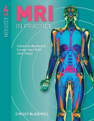 MRI in Practice [With Access Code]