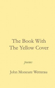 The Book with the Yellow Cover