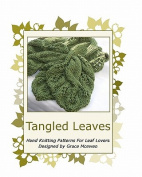 Tangled Leaves