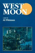 West Moon