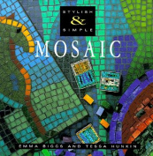 . Simple Mosaic