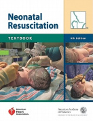 Neonatal Resuscitation Textbook [With DVD ROM]