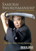 Samurai Swordsmanship