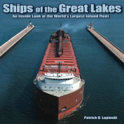 Ships of the Great Lakes