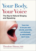 Your Body, Your Voice