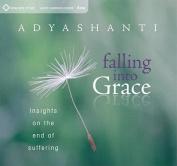 Falling Into Grace [Audio]