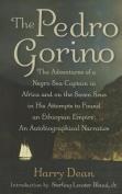 The Pedro Gorino