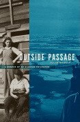 Outside Passage
