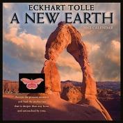 New Earth Calendar