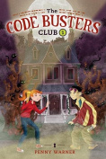 The Code Busters Club, Case 1