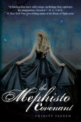 The Mephisto Covenant