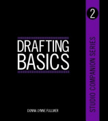Studio Companion Series Drafting Basics