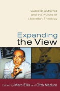 Expanding the View