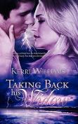 Taking Back His Widow