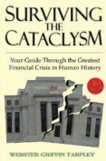 Surviving the Cataclysm