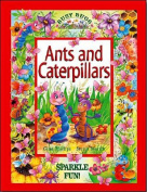 Ants and Caterpillars