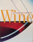 The Global Encyclopedia of Wine