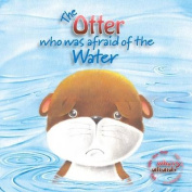 Otter Whos Afraid of Water
