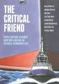 The Critical Friend