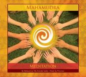 Mahamudra Meditation [Audio]