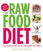 The Raw Food Diet