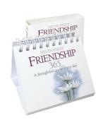 Friendship 365
