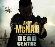 Dead Centre [Audio]