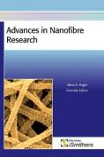 Advances in Nanofibre Research