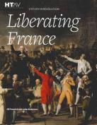 Liberating France