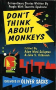 Dont Think about Monkeys