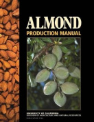 Almond Production Manual