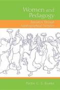 Women and Pedagogy