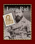 Louis Riel (Activist)