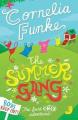 The Summer Gang