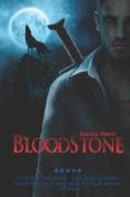 Bloodstone (Rebel Angels)