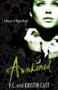 Awakened (House of Night)