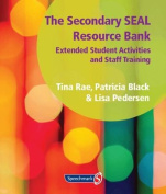 The Secondary Seal Resource Bank