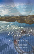 Women of the Highlands