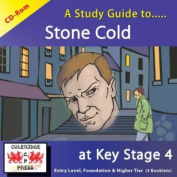 A Study Guide to Stone Cold for GCSE