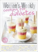 Cooking for Diabetes (The Australian Women's Weekly