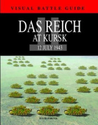 Reich Division at Kursk