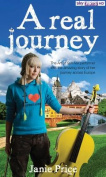 A Real Journey, 'The Art of Survival' Performer Tells the Amazing Story of Her Journey Across Europe